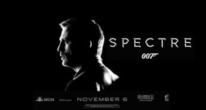 Spectre-007-–-The-Next-James-Bond-Movie-Set-to-Release-on-6th-November-1-620x330