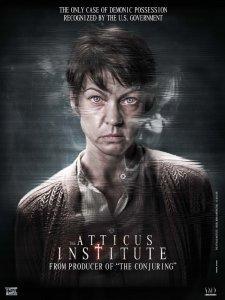 The-Atticus-Institute-poster