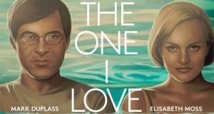 the-one-i-love-poster