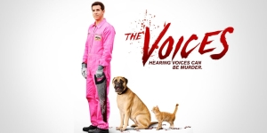 the-voices-2014_71931423810675