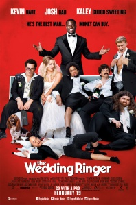 the-wedding-ringer