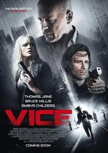 Vice-2015