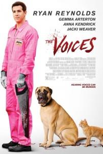 voices_ver2