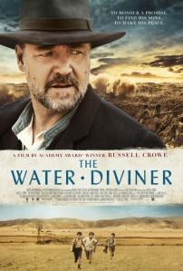 water_diviner_ver6