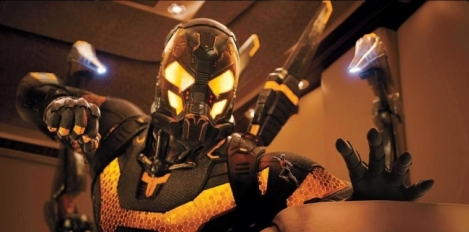 ant-man-battles-yellow-jacket