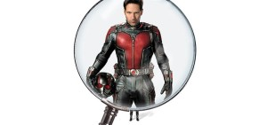ant-man-cover-720x340
