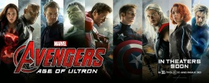 avengers-age-of-ultron-official-banner