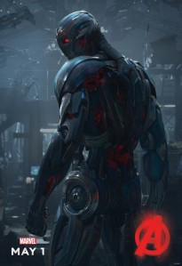 avengers_age_of_ultron_ver22