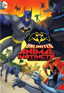 Batman-Unlimited-Animal-Instincts-2015-movie-poster