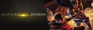 batman_robin-860x280