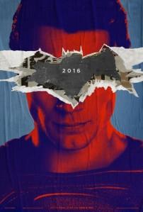 batman_v_superman_dawn_of_justice_ver2