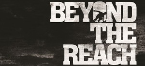 Beyond The Reach (2)