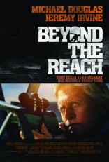 Beyond The Reach (3)