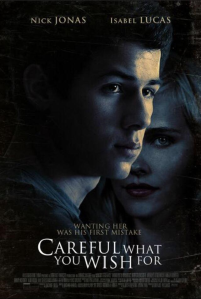 Careful-what-you-wish-for-official-poster