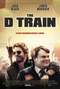 d_train