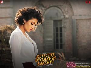 Detective-Byomkesh-Bakshi-Movie-Still-Swastika-Mukherjee-2-1024x768