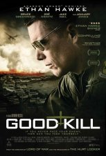 Good-Kill-2014-movie-poster