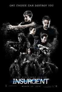 Insurgent_fan_art_poster_by_addictomovie-d85cnhg