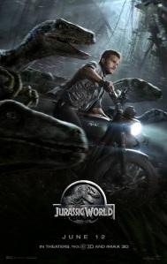 jurassic_world_poster-5-ft-Chris-Pratt