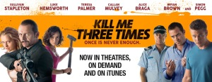 Kill-Me-Three-Times (5)