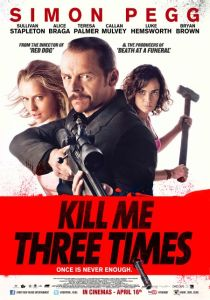 Kill-Me-Three-Times (6)