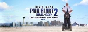 Paul-Blart-Mall-Cop-2-Banner-Poster