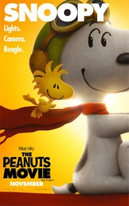 snoopy_and_charlie_brown_the_peanuts_movie_ver6
