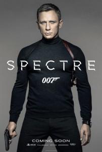 spectre_ver3