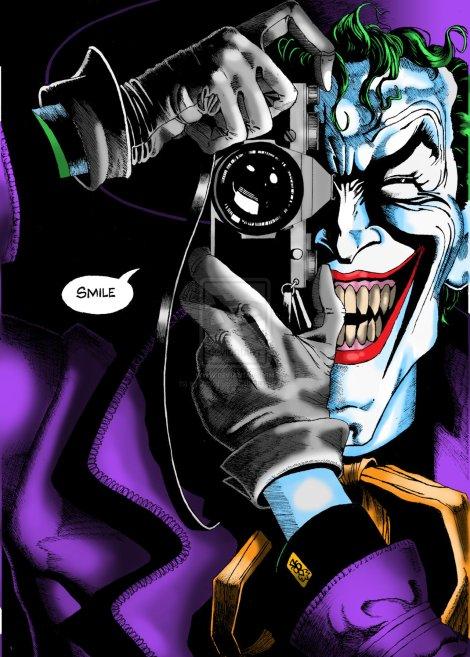 the_killing_joke_cover_by_agentofkhoas27-d47cg7x