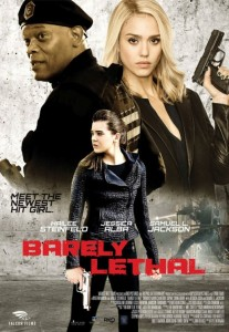 barely_lethal_ver2