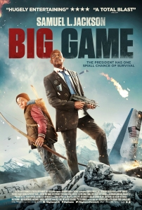 BIG-GAME-One-Sheet