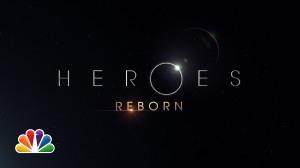 heroes reborb