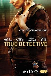 rachel-mcadams-true-detective-season-2-poster