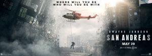 san-andreas-2015-movie-poster-new-wallpaper-4