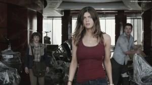 San-Andreas-Movie-Alexandra-Daddario-Stills-Images
