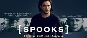 Spooks-The-Greater-Good-UK-Quad-Poster-slice-1024x444