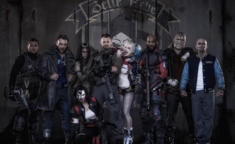 suicide-squad-movie-image-cast-770x472