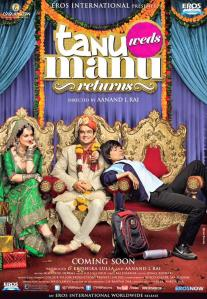 tanu-weds-manu-returns-hd-official-trailer