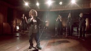 Tyrion-musical1