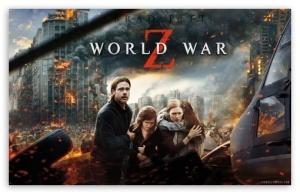 world_war_z_movie_hd_wallpaper-t2