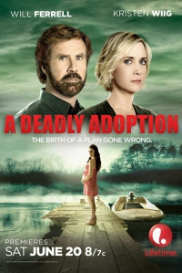 L_Deadly_Adoption_Premiere_Key_Art_Vertical1.jpg