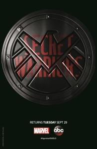 agents-of-shield-secret-warriors-season-3-poster