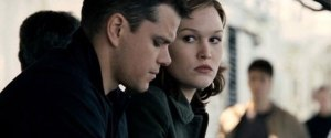Bourne-Ultimatum-Damon-Stiles