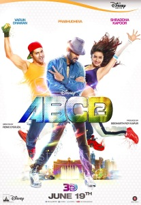 Disney%2527s-ABCD-2-second-poster