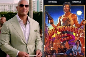 dwayne-johnson-big-trouble-in-little-china-poster-2-shot