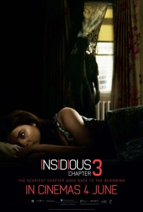 insidious_chapter_three_ver3_xlg