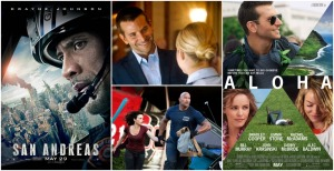 New-in-Theaters-May-29-2015-Collage
