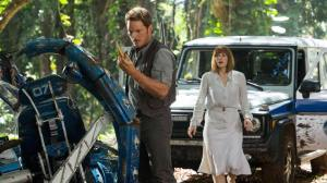 new-jurassicworld-movie-still-121314