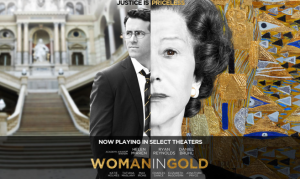 Woman-in-Gold-2015-Movie-Poster-657x393