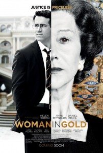 woman_in_gold_ver2